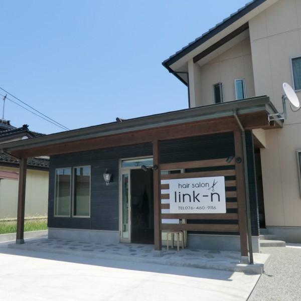 店舗・神社・お寺-1